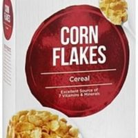 Essential Everyday Corn Flakes (18 oz)
