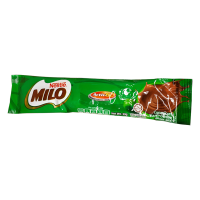Nestle' Milo (Chocolate Tea Powder)