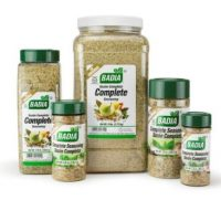 Badia Spices – Complete Seasoning