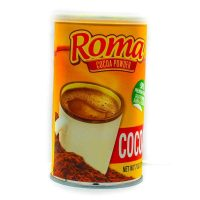 Grace – Roma Cocoa Powder