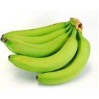 Green Banana per pound