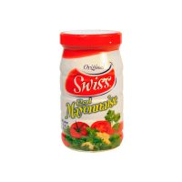 Swiss Real Mayonnaise 375 ml