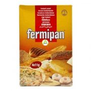 Fermipan Instant Yeast (11 g)