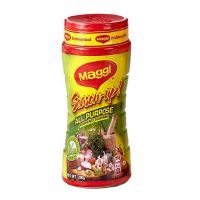 Maggi All Purpose Seasoning (200 g)