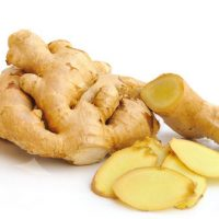 Ginger Per Pound (lb)