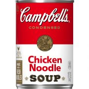 Campbells Canned Soupp 305 g