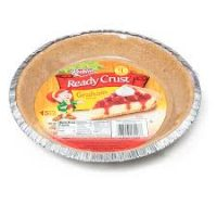 Cheesecake Crust (ready made)