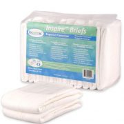 Adult Disposable Diapers
