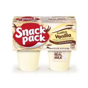 Snack Pack Pudding (4)