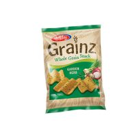 Grainz – Whole Grain Snack (single)