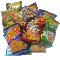 Sunshine snacks combo bag (12)