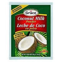 Coconut Milk powder per pack