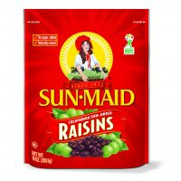Sunmaid Raisins (12 oz)
