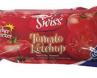 Ketchup pack – 2 Litre
