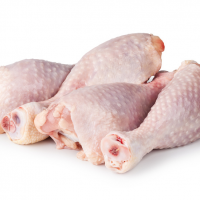 Chicken Drumsticks per pound