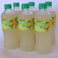 The Weight Loss Coach – Lemonade 6 Pack