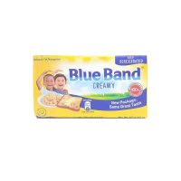 Blue band creamy margarine 227 g