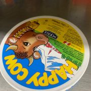 Happy Cow Cheese (soft) – 8 portions