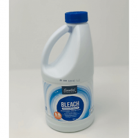 Everyday Essential Bleach