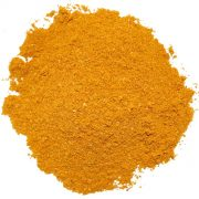 Curry Powder packets