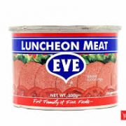 Eve Luncheon Meat (300 g)